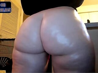 Xxx Amateur pawg whooty porn abuse pic