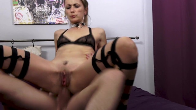 sexe scooby Youporn amis maman anal