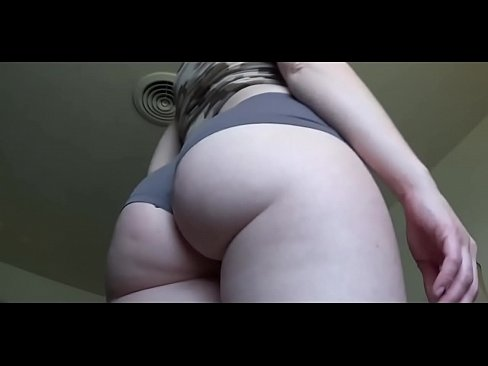 Amateur pawg whooty porn photo 1