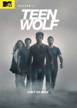 Entre homens teen wolf pipe blanche
