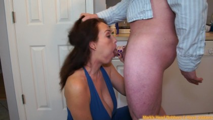 Xxx Milf avec une attitude charlee chasse abuse pic