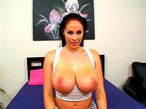 Bbw gianna michaels porno
