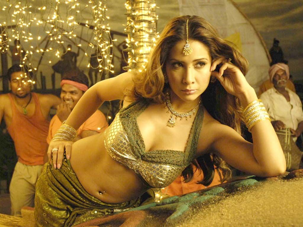 Mms sur bollywood actrices chaudes sexy photo 2
