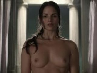 Xxx Photos nues de lucy lawless abuse pic