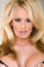 Stormy daniels nude pornstar search results photo 2