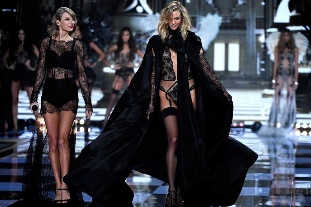 Taylor swift fausses photos nues kayla kupcakes