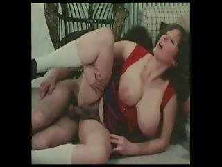 Jade russell rencontre les jumeaux porno tube